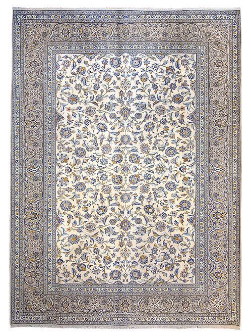 Persian Kashan - 341 x 246cm