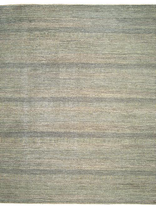 Illusion - 305 x 246cm