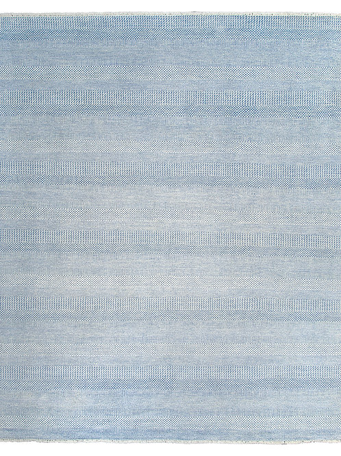 Illusion - 300 x 245cm