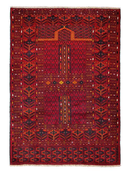 Fine Hachli - 177 x 125cm