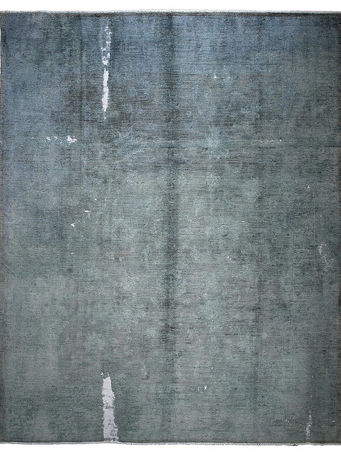 Reloaded Vintage - 350 x 271cm