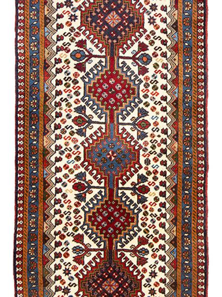 Yalameh - 146 x 63cm