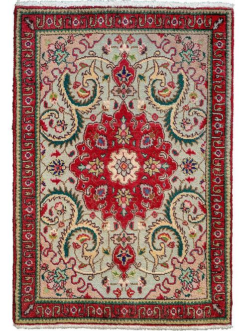 Tabriz - 87 x 60cm