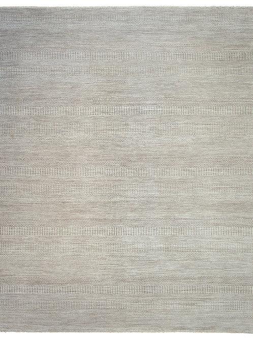 Illusion - 305 x 244cm