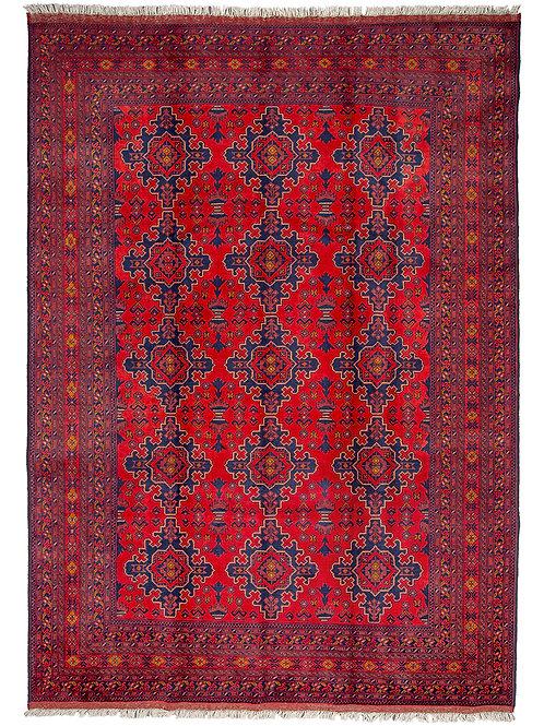 Fine Khal Mohamadi - 290 x 202cm