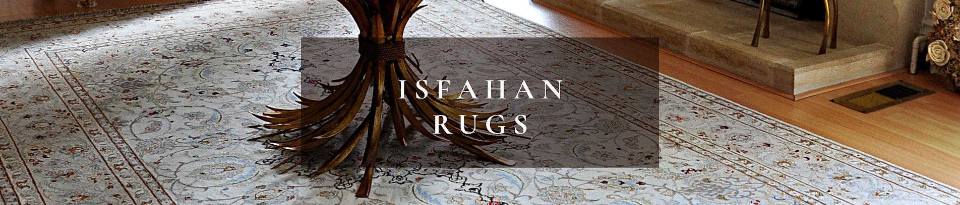 Isfahan Rugs.jpg