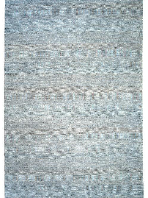 Illusion - 305 x 198cm
