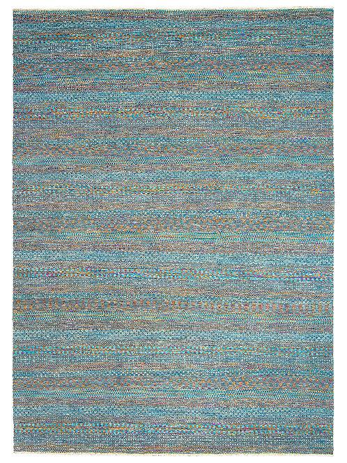 Illusion - 240 x 174cm