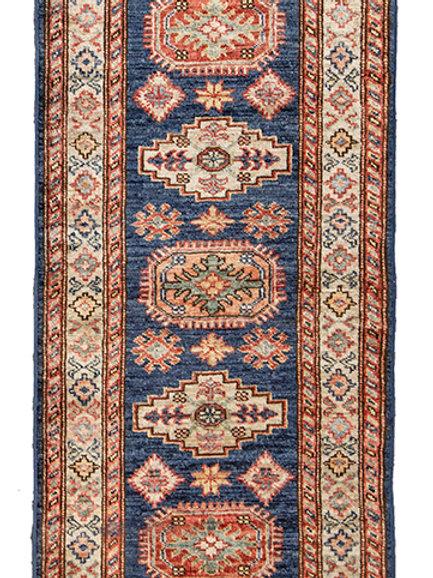 Kazak - 170 x 60cm