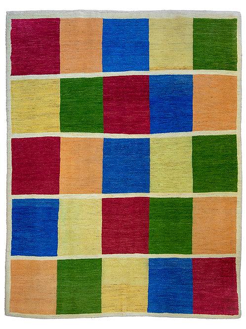 Fine Gabbeh - 193 x 149cm