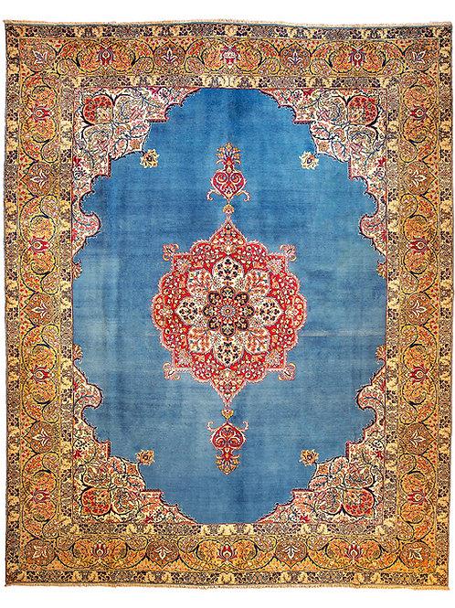 Old Tabriz - 365 x 286cm