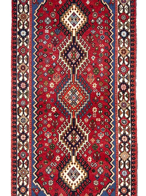Yalameh - 150 x 68cm