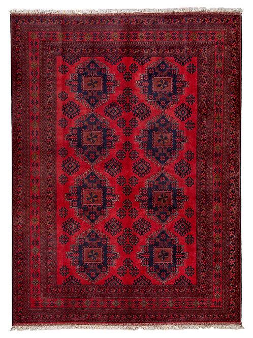 Fine Khal Mohamadi - 234 x 176cm