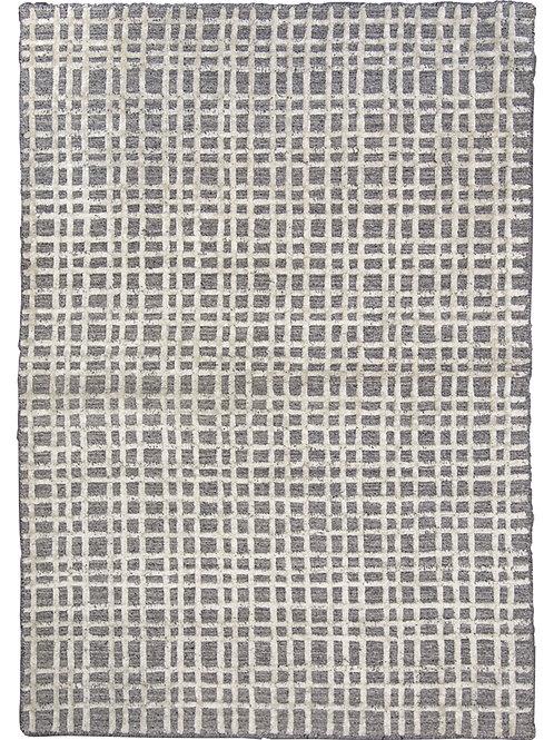 Lattice - 150 x 100cm