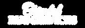 ORS Logo (transparent bg)-01.png