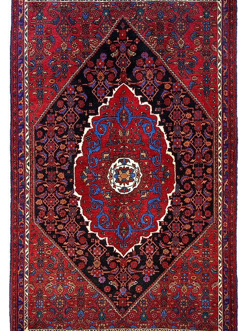 Bidjar - 215 x 132cm