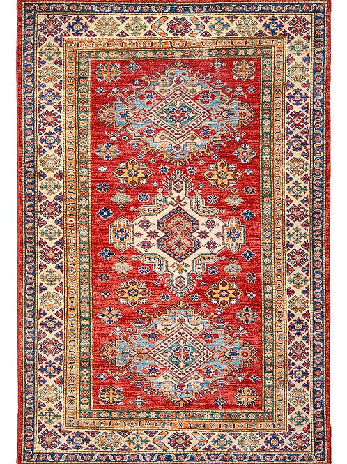Fine Kazak - 175 x 117cm