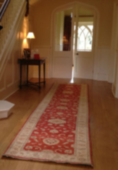 Afghan Ziegler  502 x 102, The Rug Shop of Tunbridge Wells.JPG