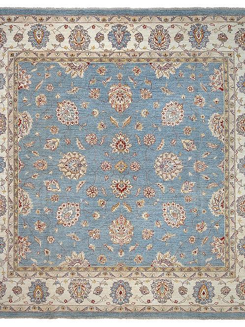 Square Ziegler/Farahan - 296 x 294cm