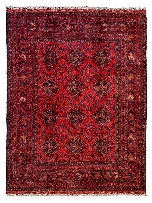 Fine Khal Mohamadi - 194 x 149cm