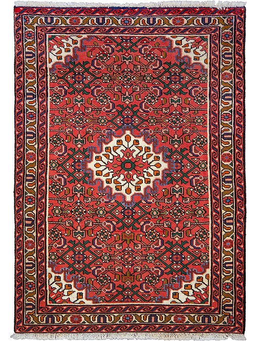 Hamedan - 147 x 99cm