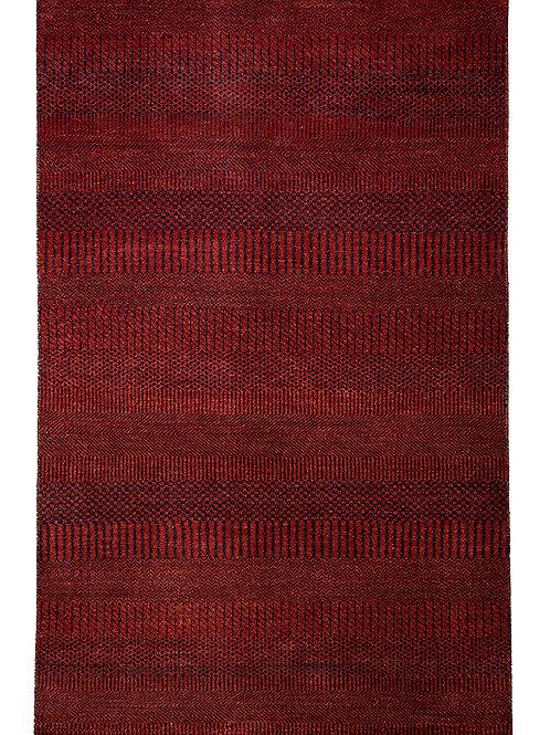 Illusion - 153 x 97cm