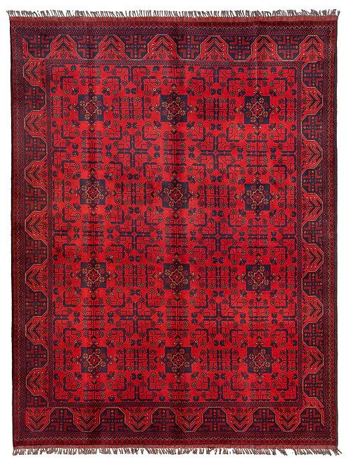 Fine Khal Mohamadi - 229 x 173cm