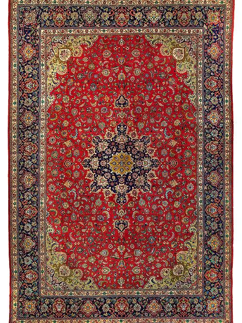 Fine Tabriz - 515 x 350cm