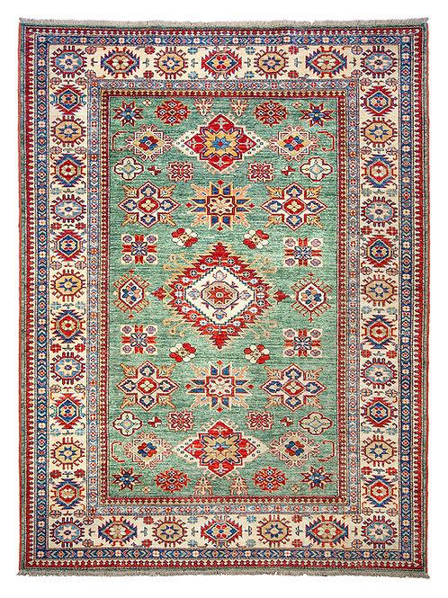 Kazak - 238 x 176cm