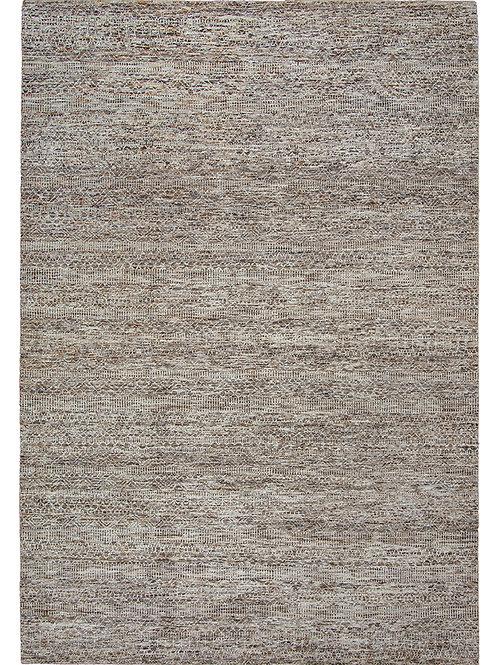 Illusion - 246 x 170cm