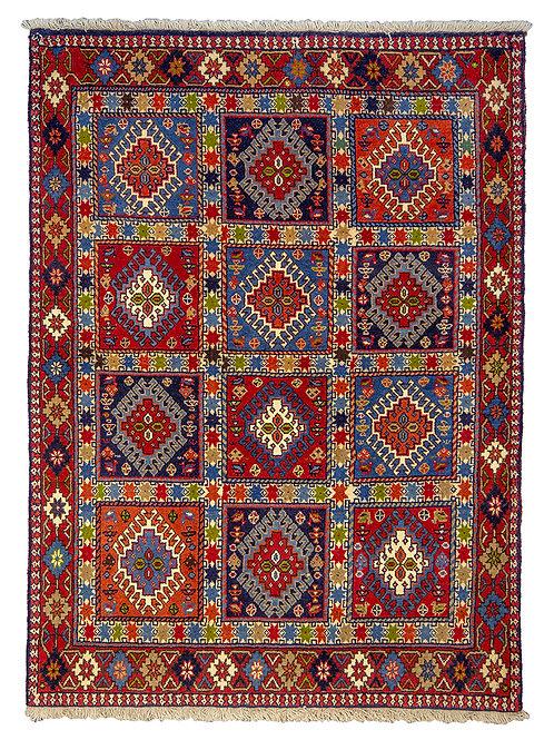 Yalameh - 142 x 100cm