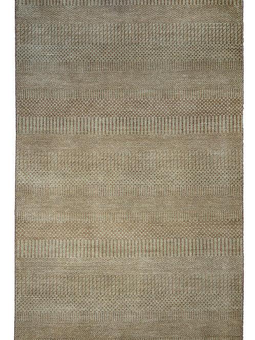 Illusion - 157 x 99cm