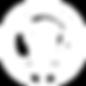 GOMC Logo White.png