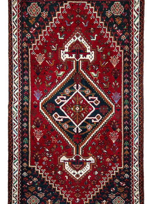Qashqai - 140 x 85cm