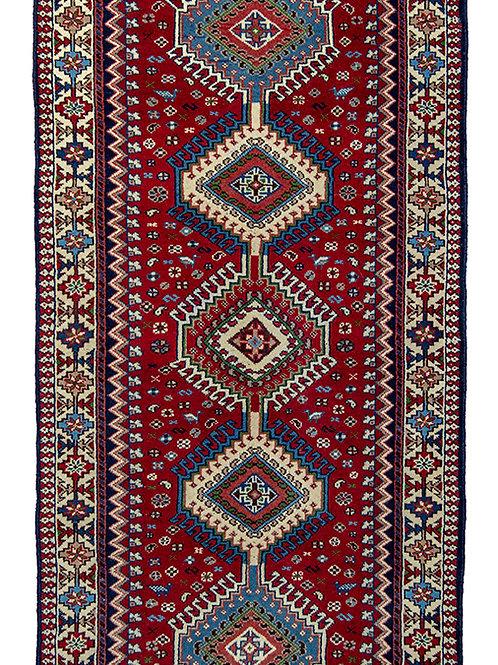 Yalameh - 200 x 84cm
