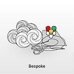 Bespoke-01.jpg