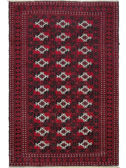 Turkaman - 161 x 108cm