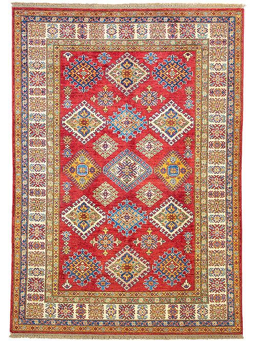 Kazak - 214 x 150cm