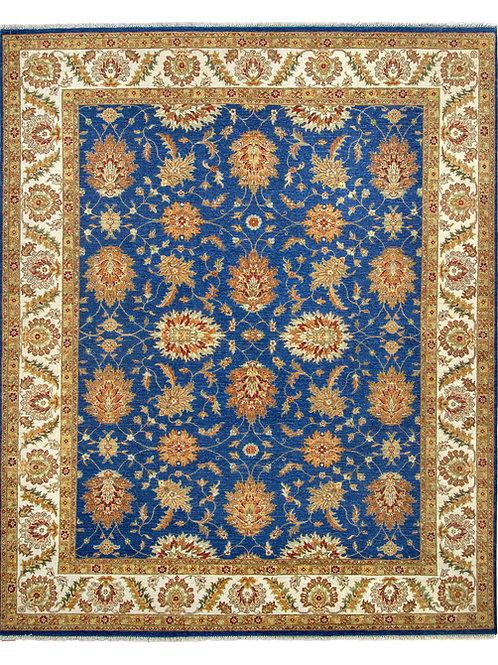 Agra Legacy - 307 x 247cm
