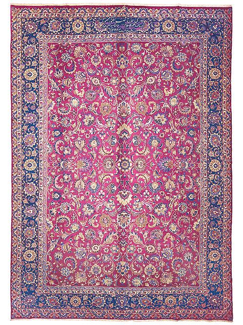 Mashhad - 442 x 307cm