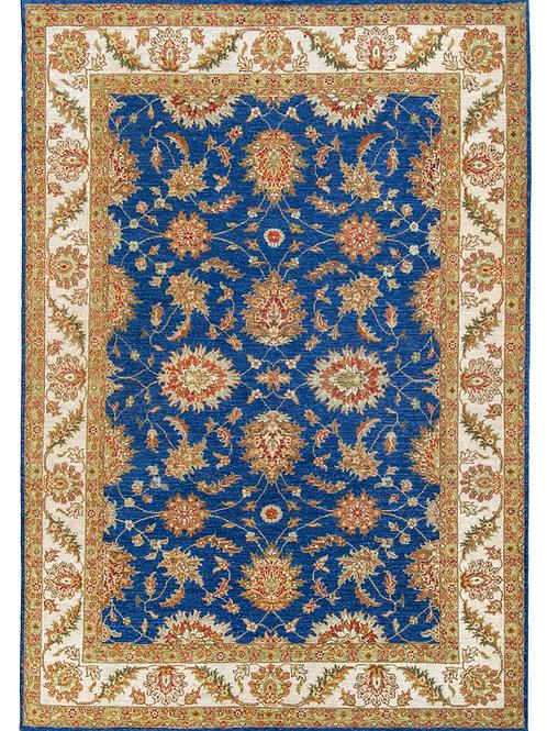 Agra Legacy 242 x 167cm
