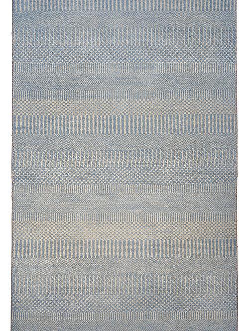 Illusion - 158 x 99cm