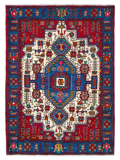 Nahavan - 198 x 145cm