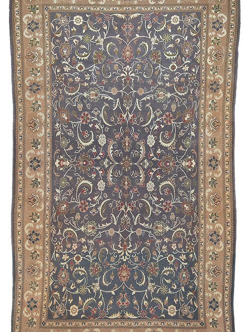 Tabriz - 254 x 145cm