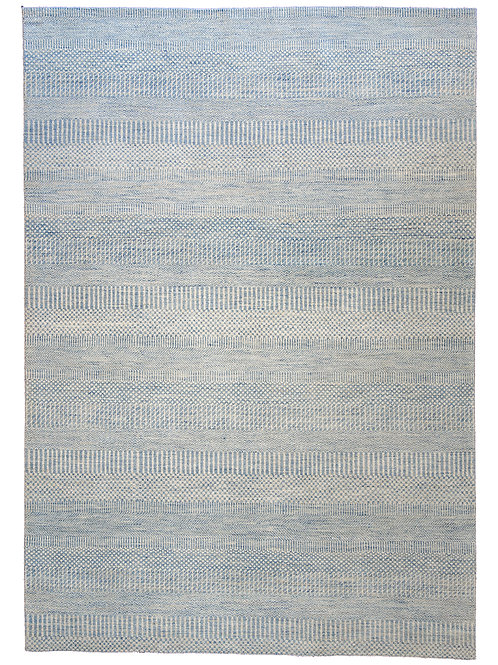 Illusion - 241 x 168cm