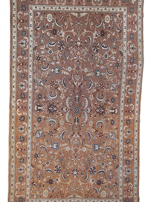 Tabriz - 254 x 140cm