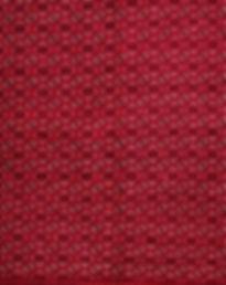 All-over Pattern, Afghan Mari Rug