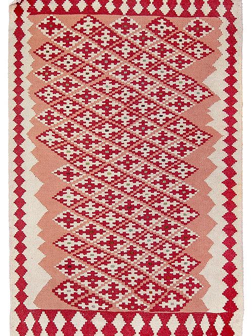 Kilim - 153 x 103cm