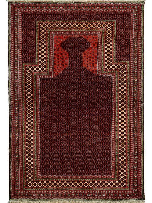 Fine Balouch - 153 x 104cm
