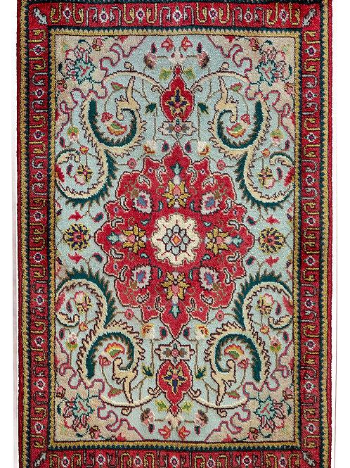 Tabriz - 93 x 61cm